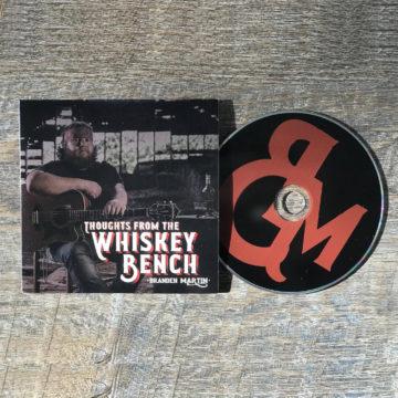 branden-martin-cd