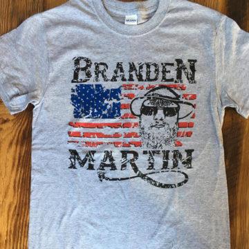 branden-martin-t-shirt-2