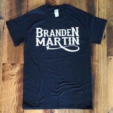 branden-martin-t-shirt-3