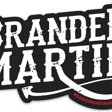 BrandenMartin_Sticker_B