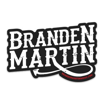 BrandenMartin_Sticker_Black