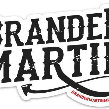 BrandenMartin_Sticker_W