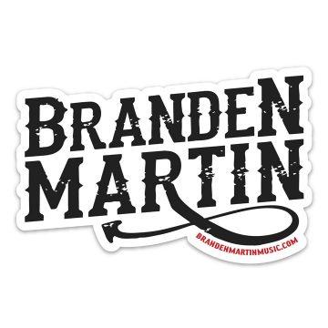 BrandenMartin_Sticker_White